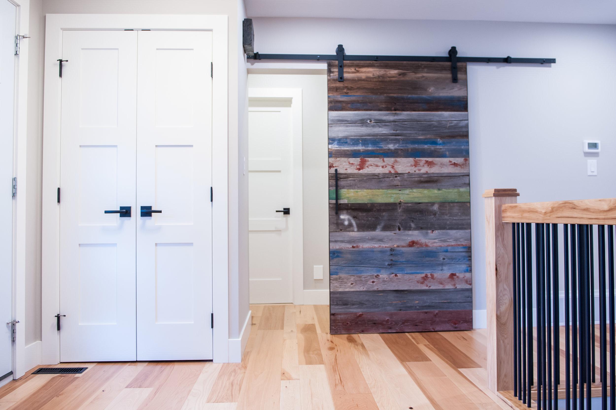 custom_barn_door
