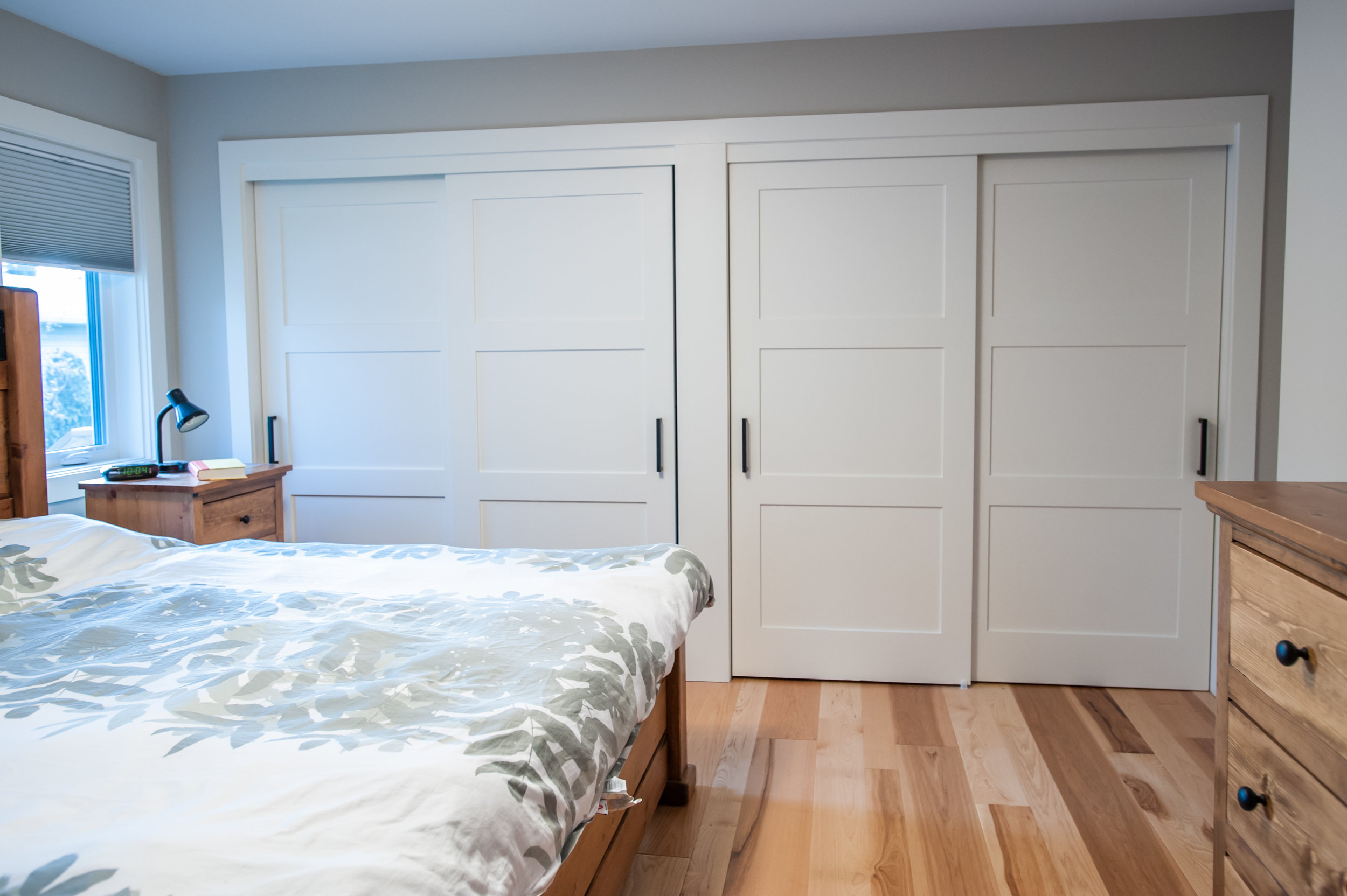 closet_doors