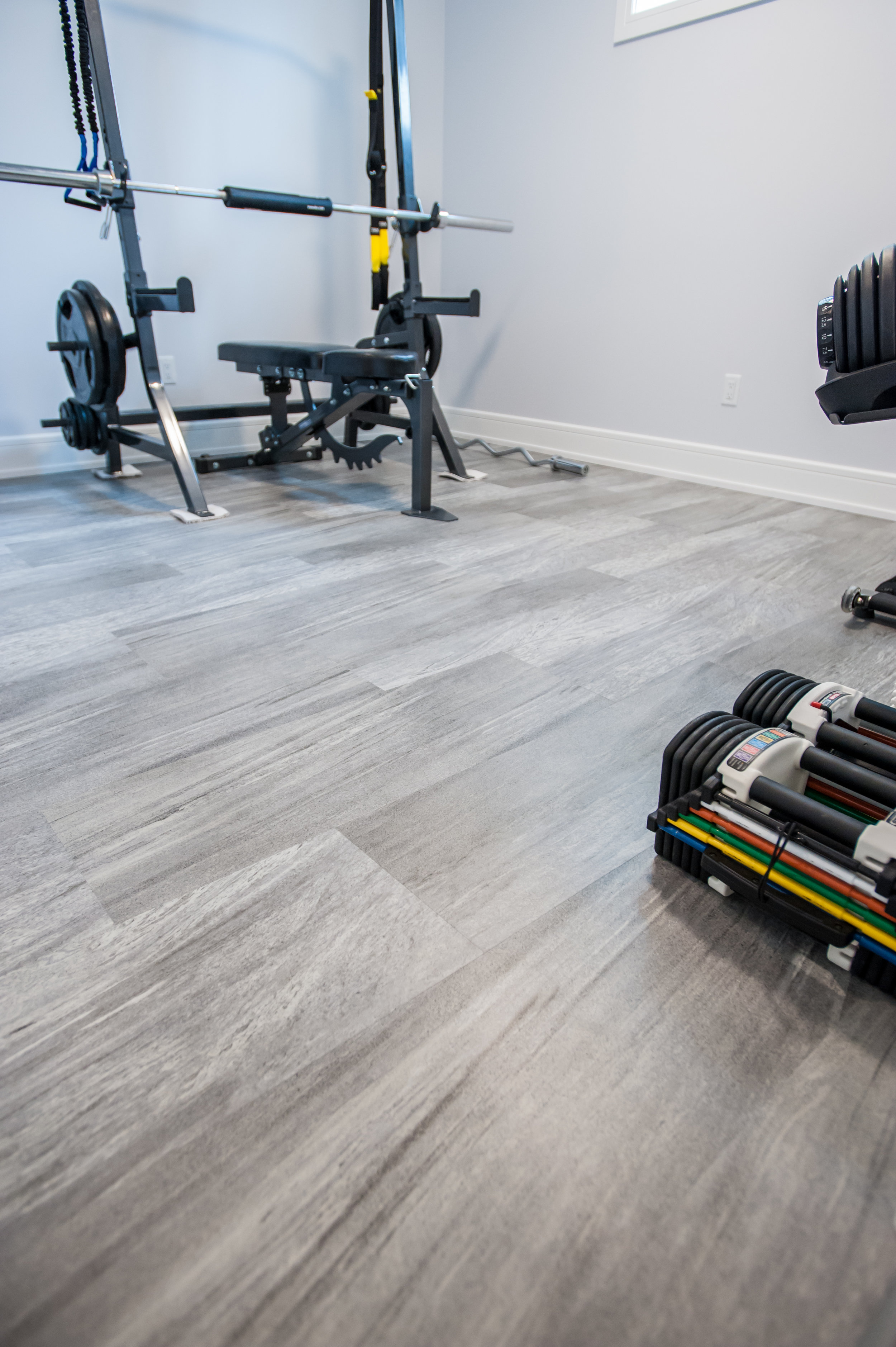 LVT_Flooring_gym