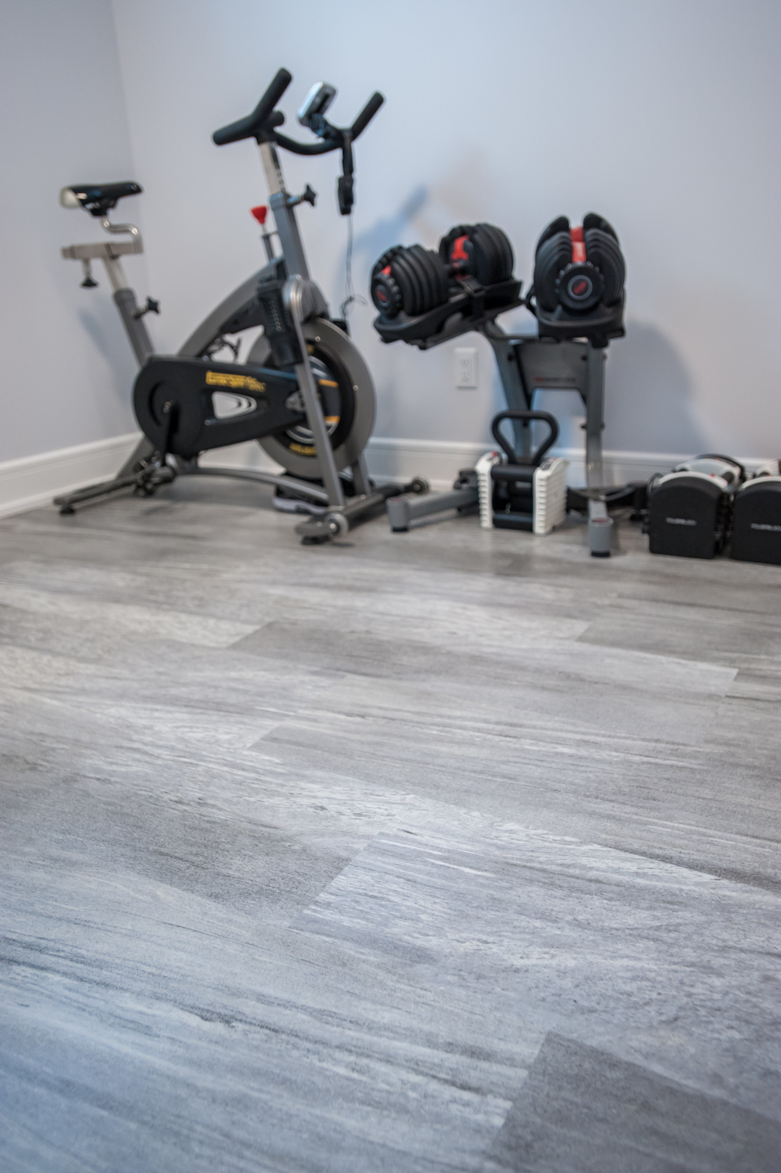 gym_floor_LVT