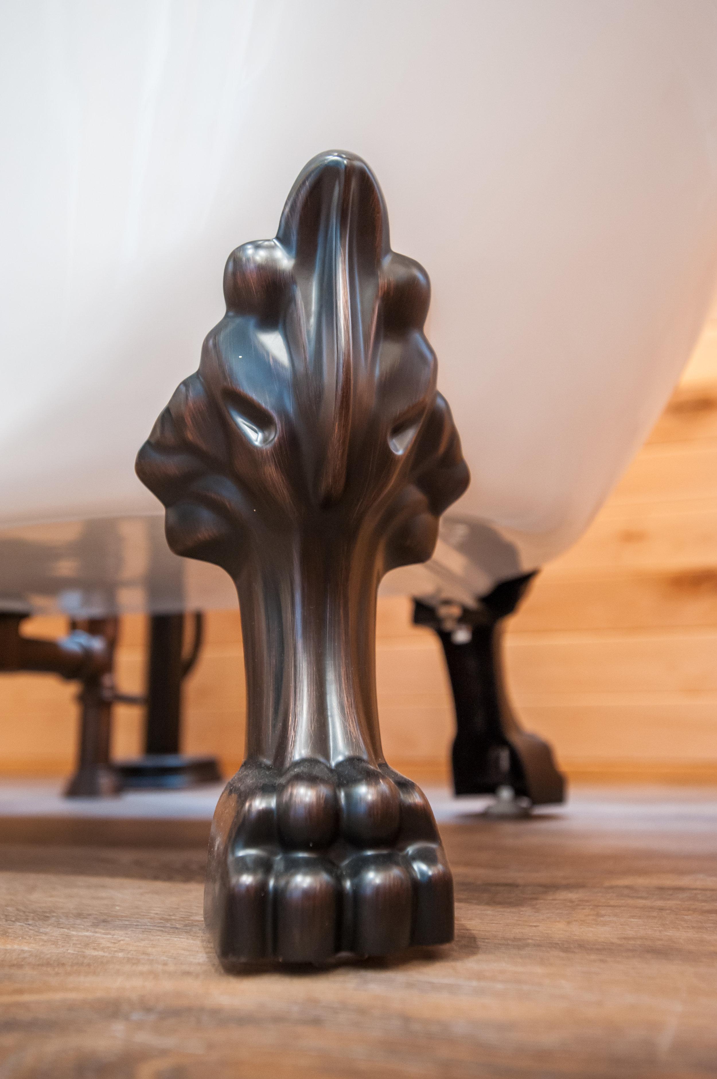 claw_foot_tub