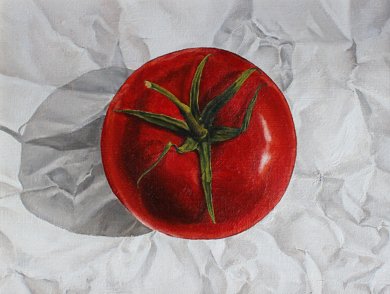 Fine-Art-Tomato.jpg