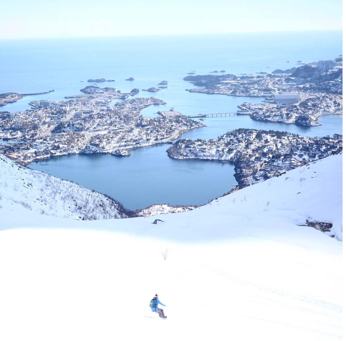 KJERSTI BUAAS LOFOTEN SNOWBOARDING .png