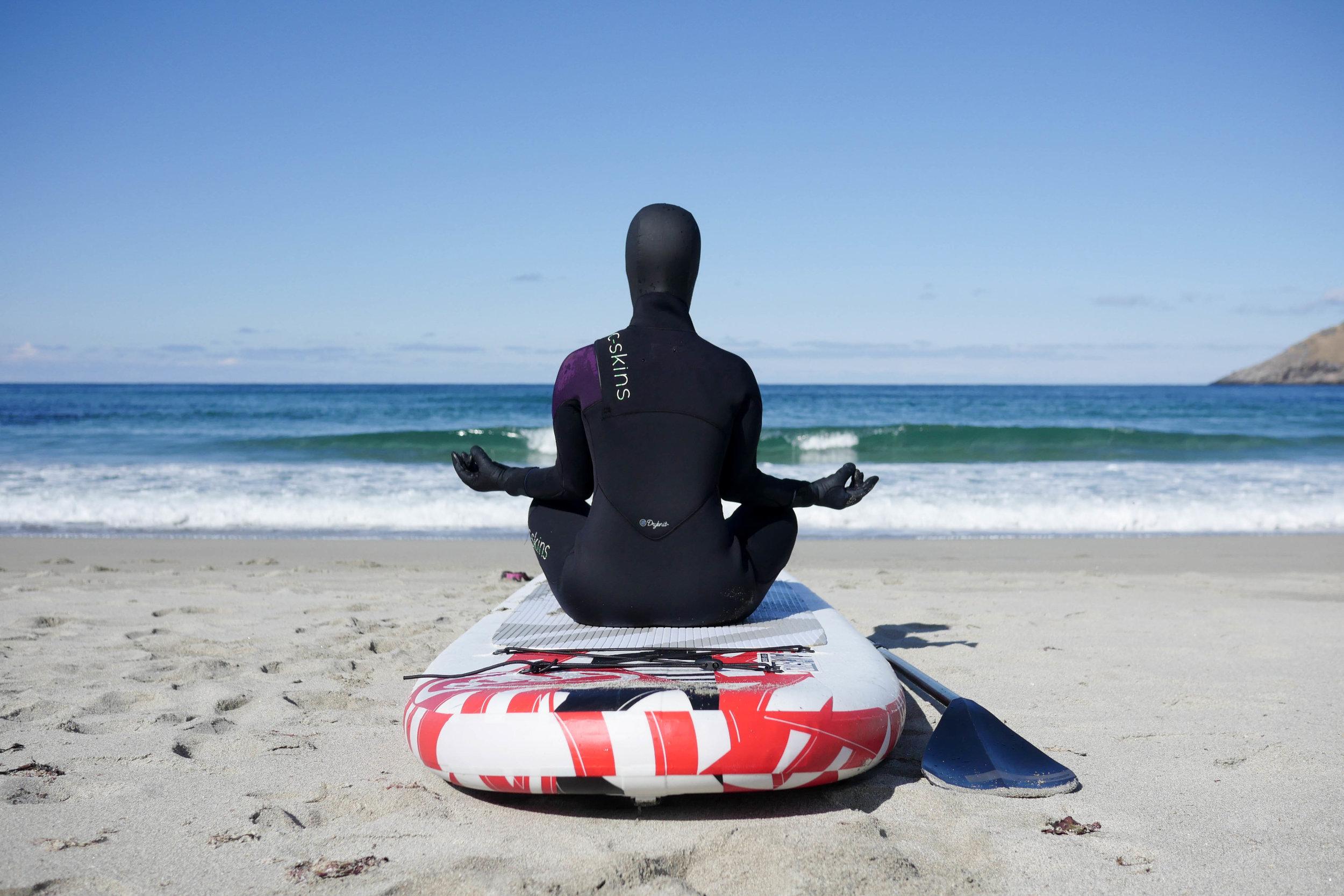 LOFOTEN ARCTIC SURF PRSNT ADVENTURE RETREATS.jpg