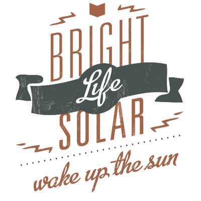 BRIGHT LIFE SOLAR.png