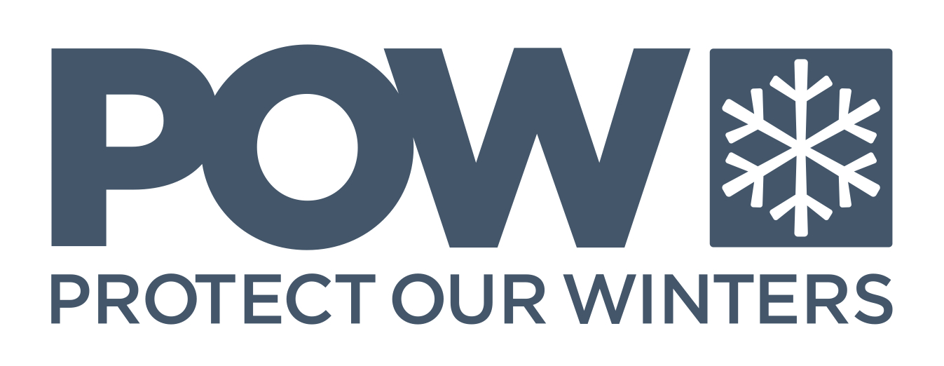 PROTECT OUR WINTERS LOGO.jpg