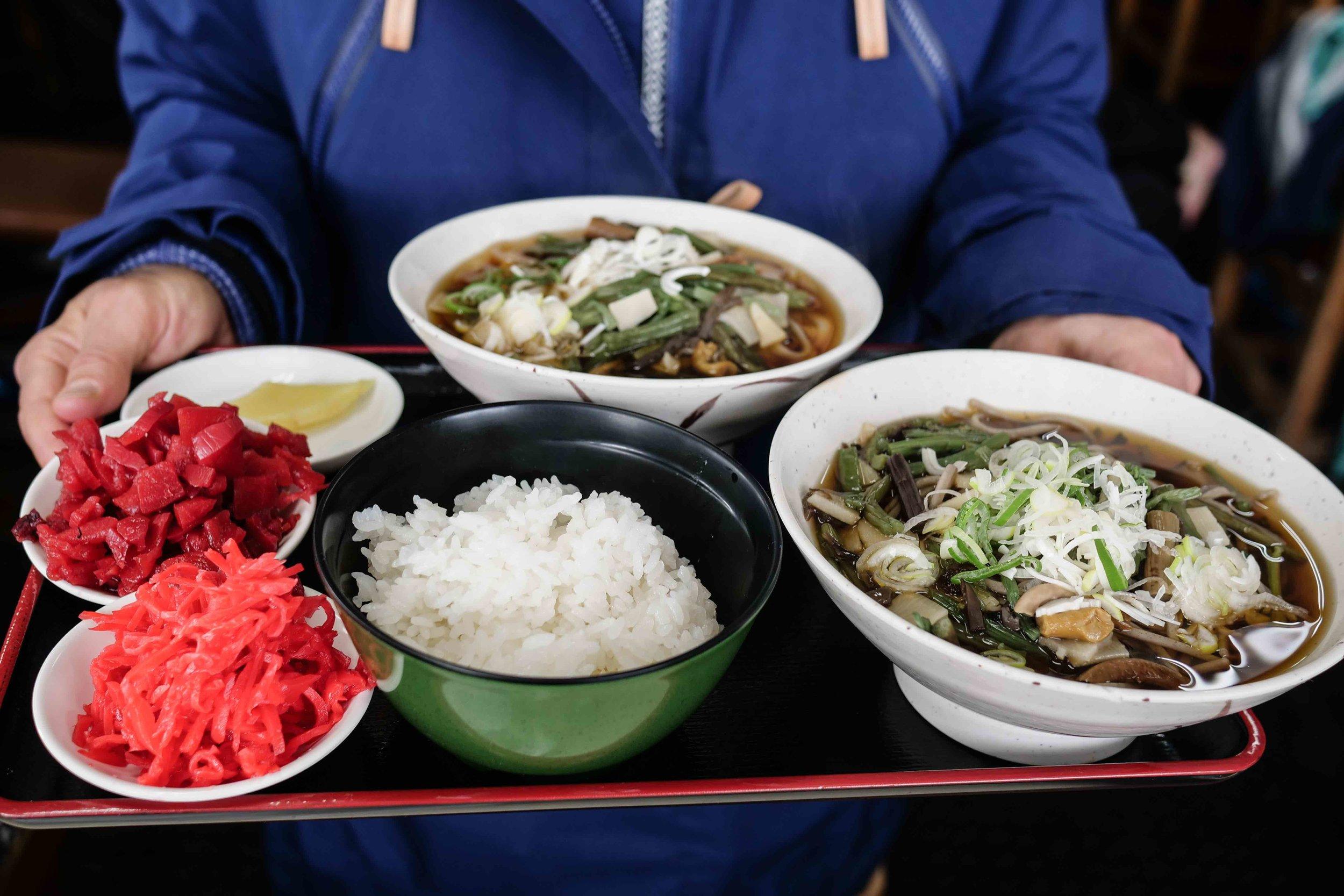 BPRSNT JAPAN FOOD.jpg