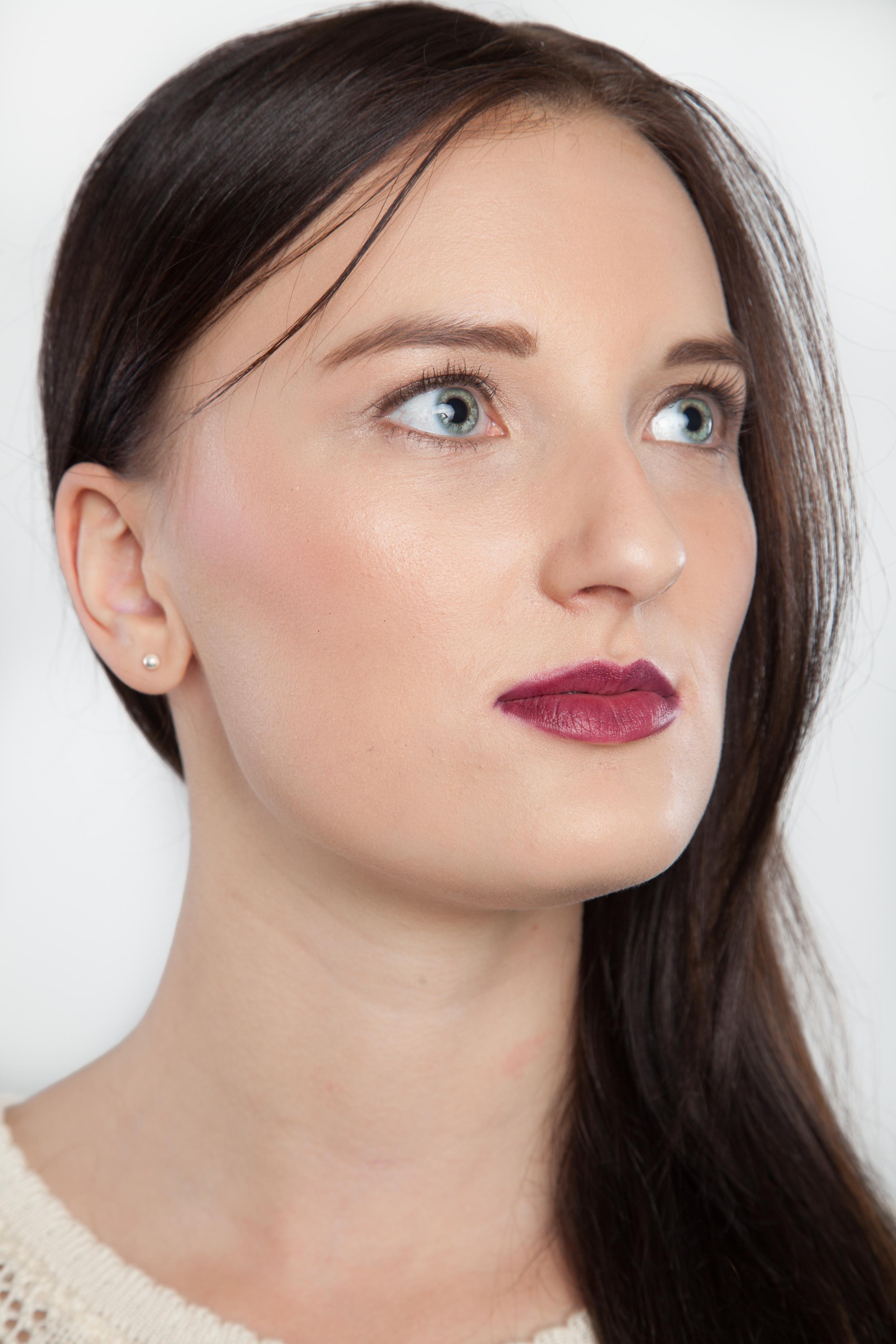 Emily Simek-4.jpg