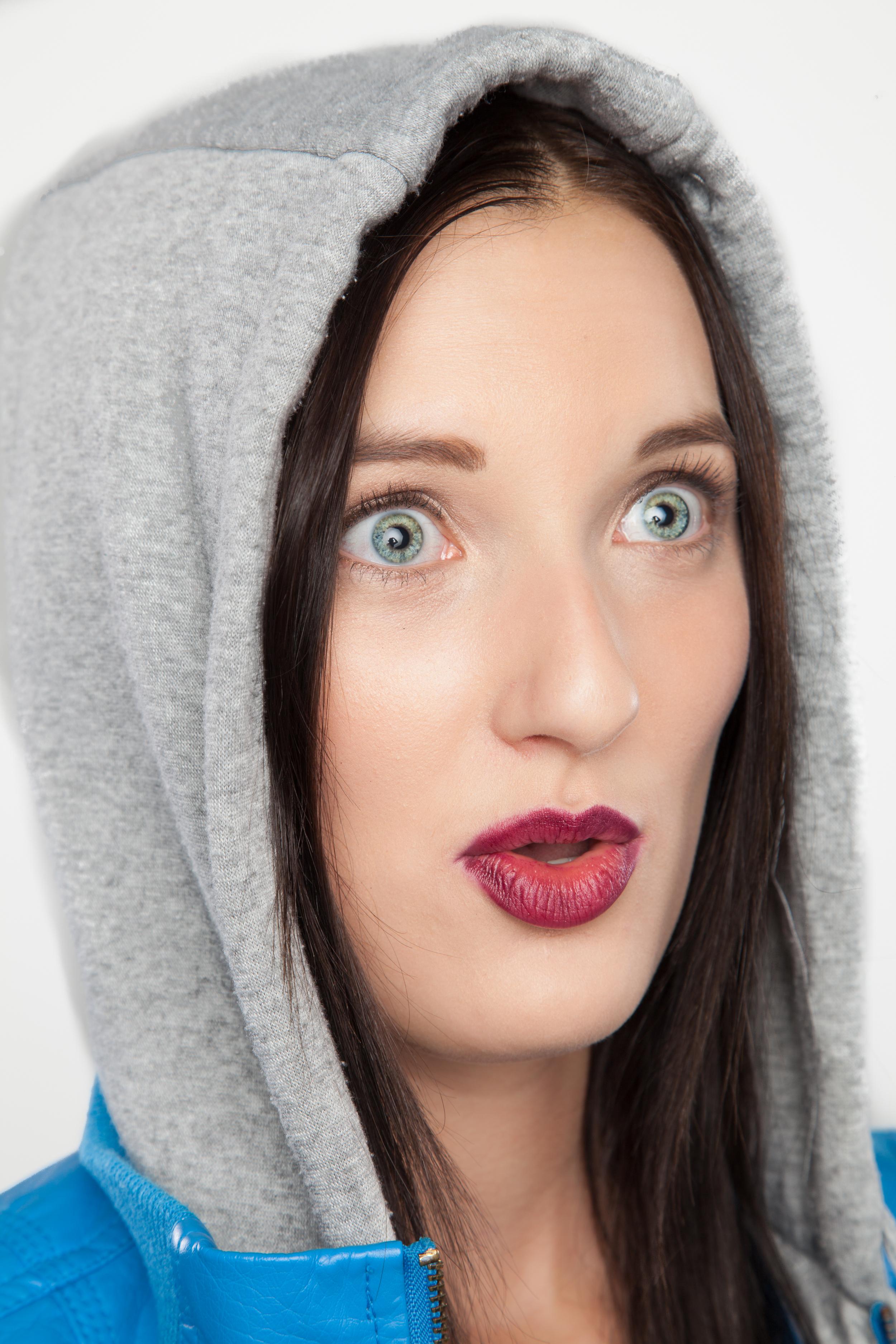 Emily Simek-11.jpg