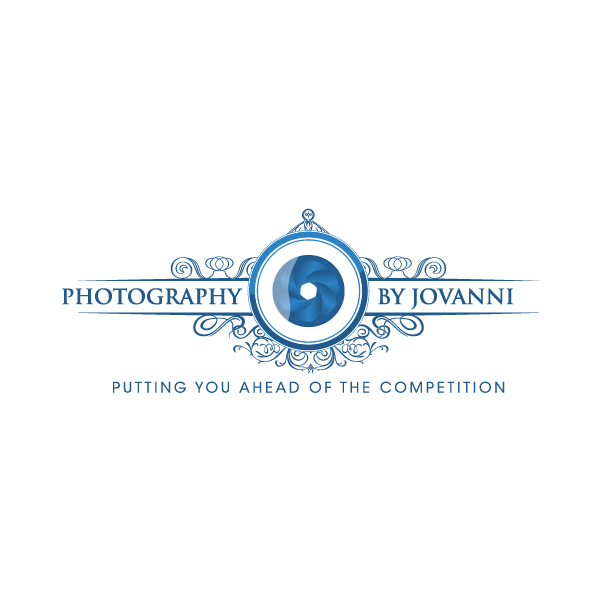 Photography_By_Jovanni_Logo
