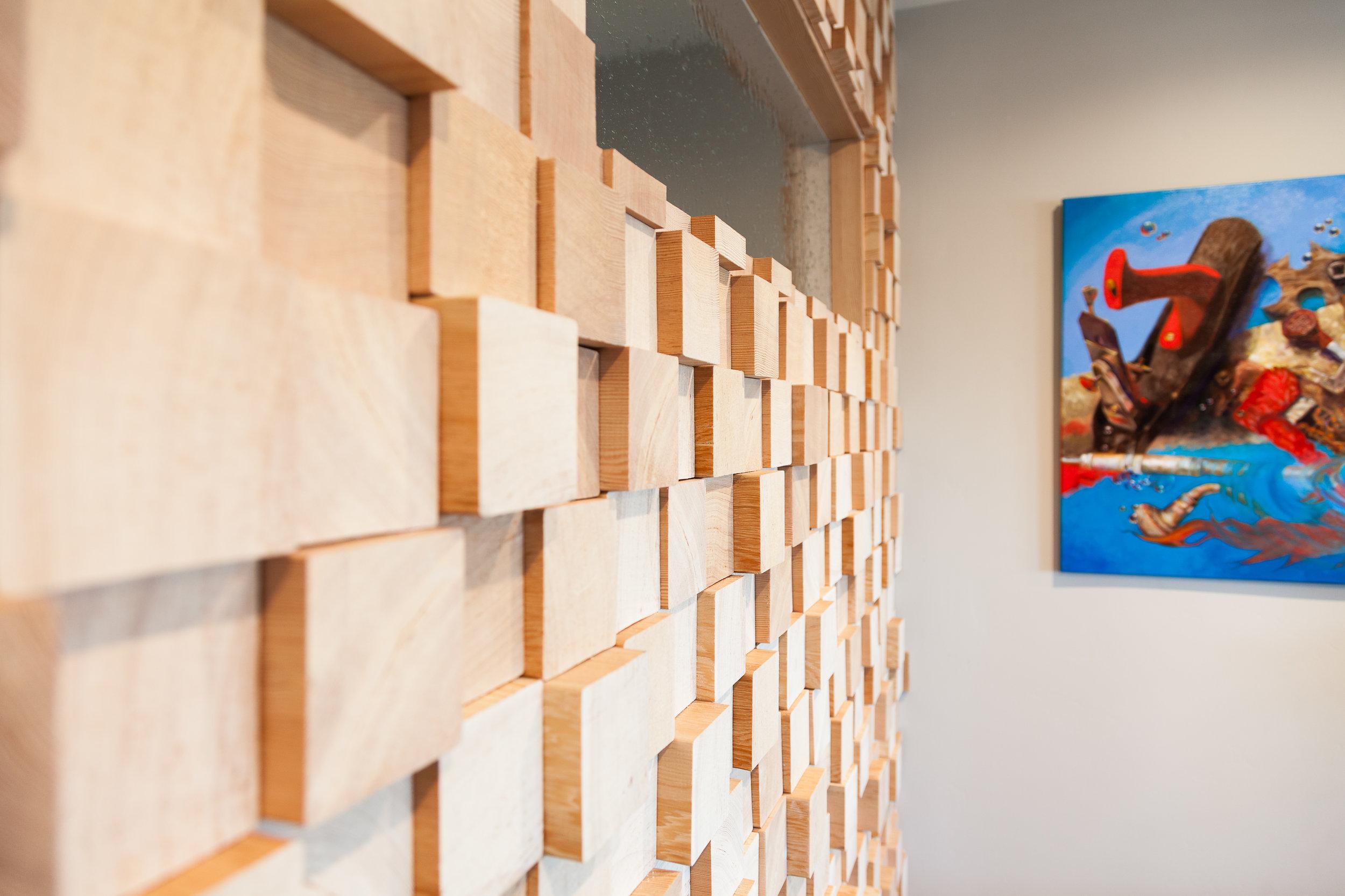 EBCON - Creative Walls - HiRes-3673.jpg