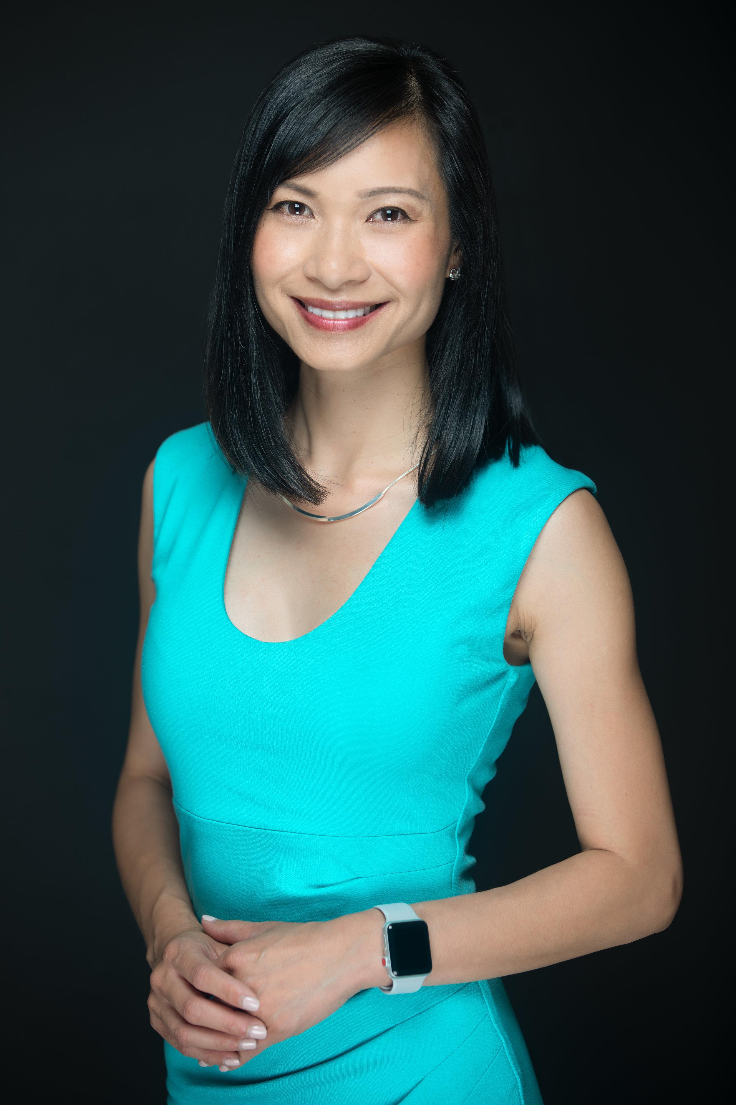 Ann Chang - HiRes-4.jpg
