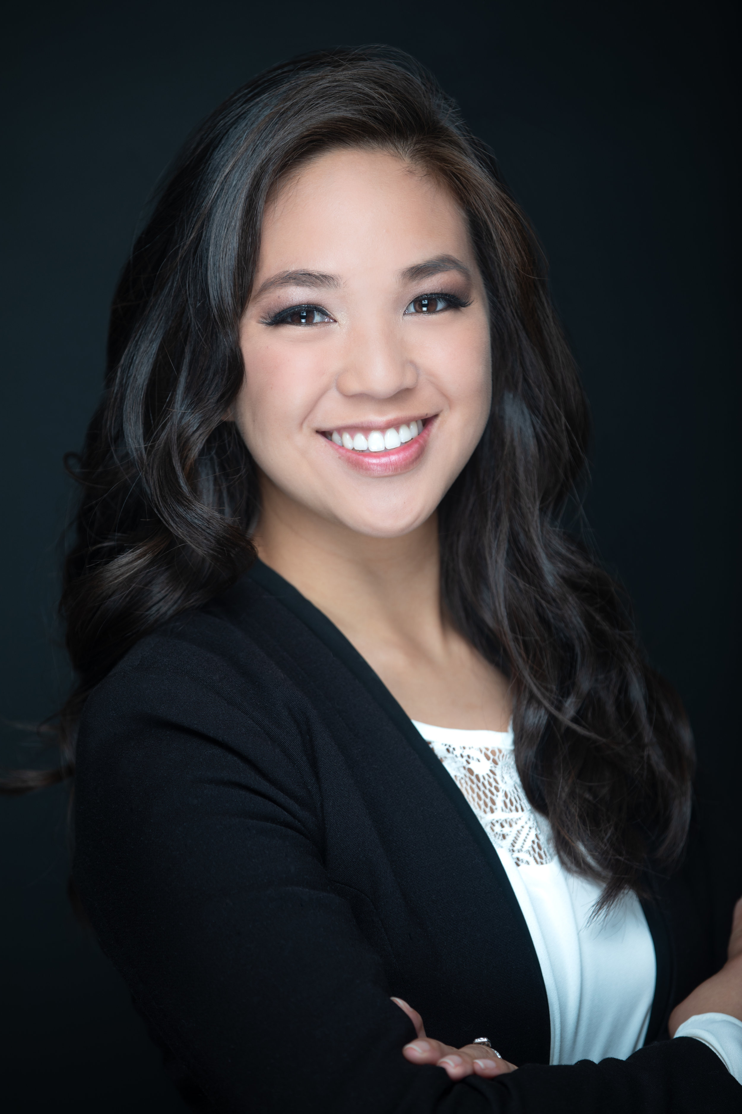 Eileen Chau - HiRes-2.jpg