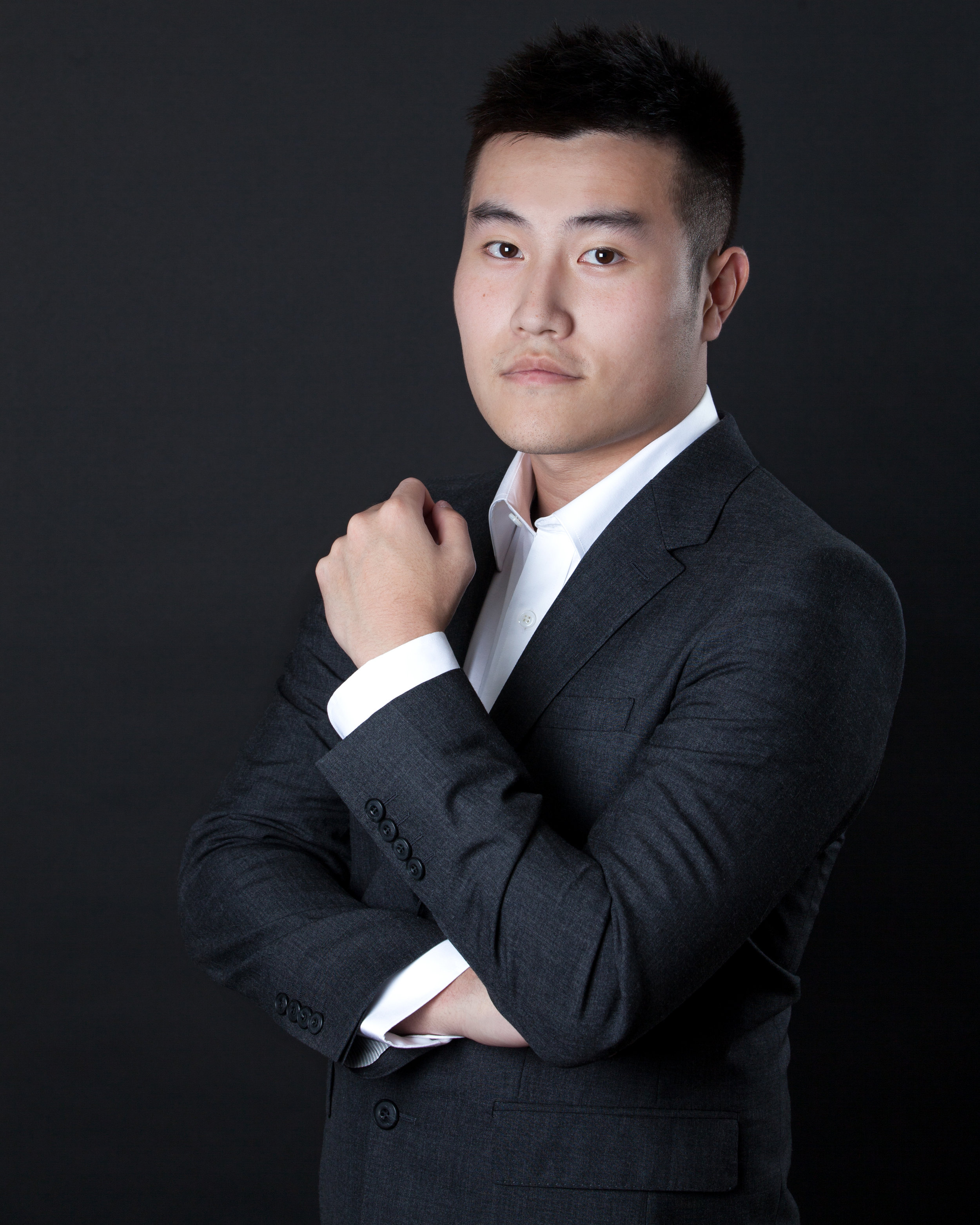 Pete Zhang Cropped - HiRes-1.jpg