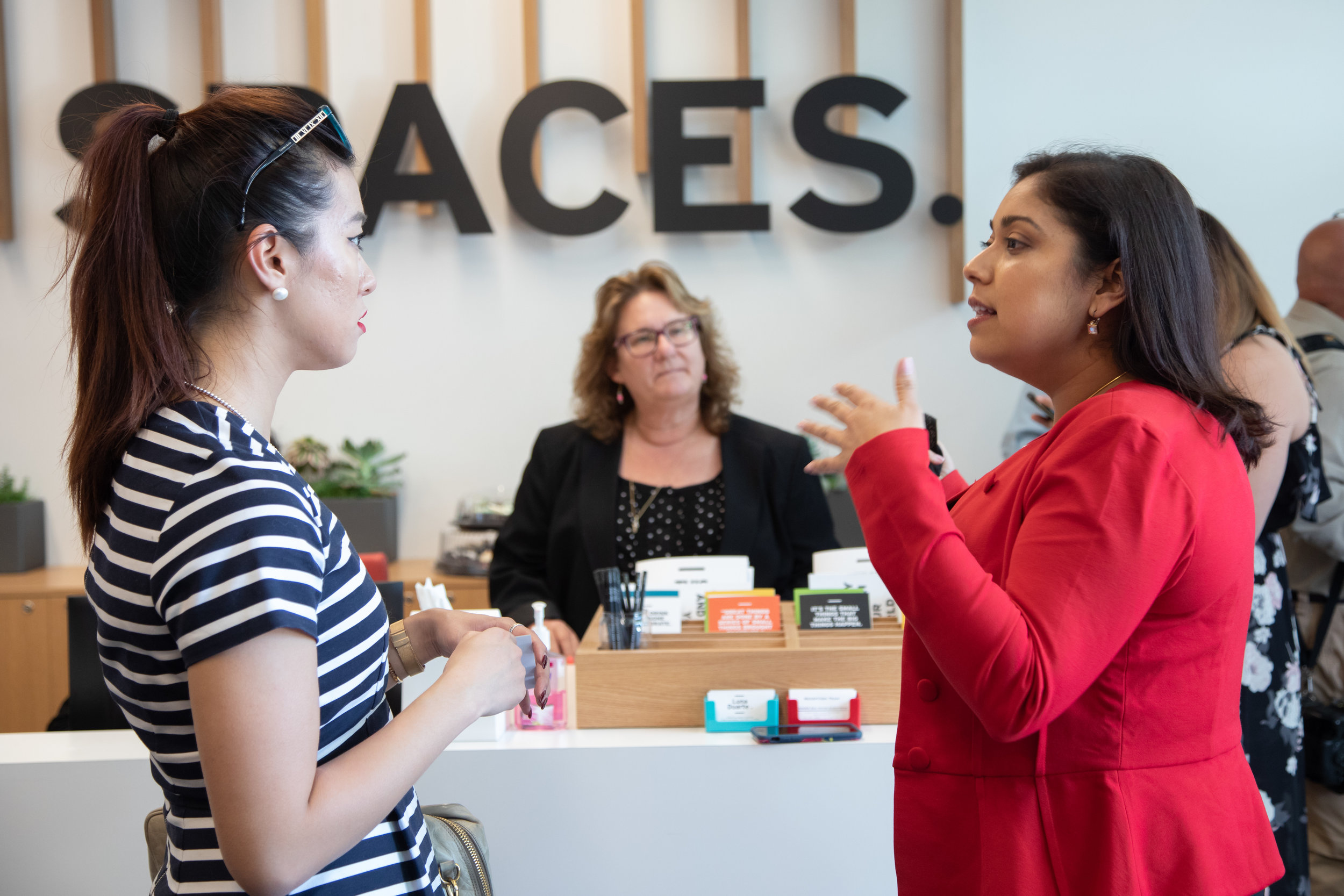 Spaces Ribbon Cutting Event - HiRes-21.jpg