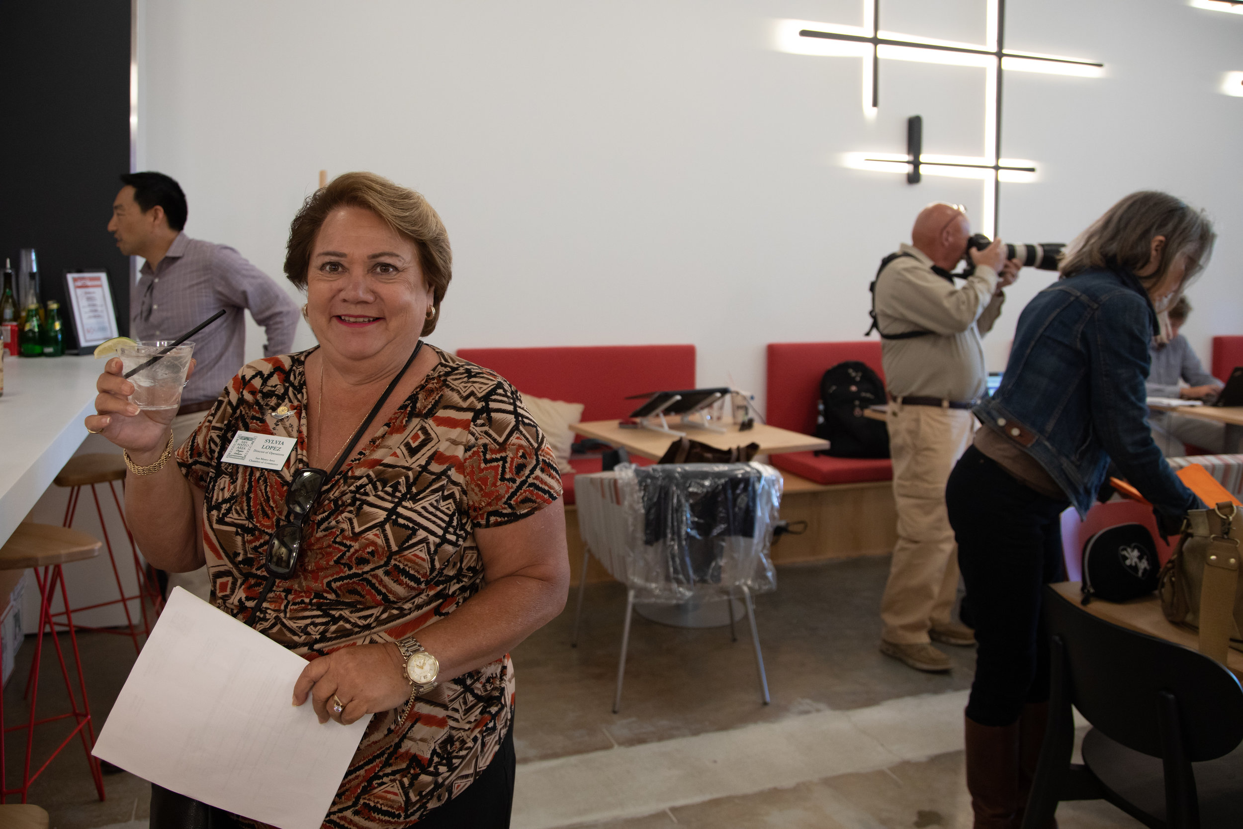 Spaces Ribbon Cutting Event - HiRes-30.jpg