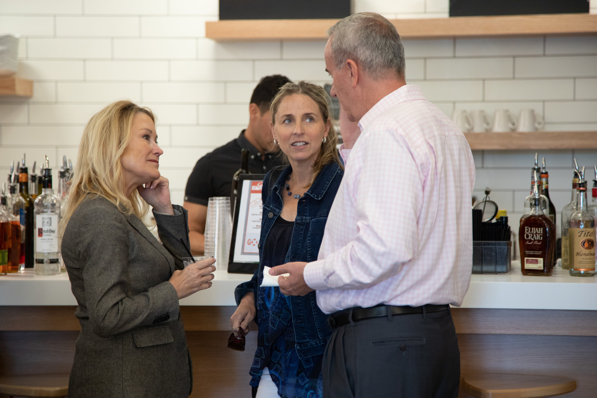 Spaces Ribbon Cutting Event - HiRes-46.jpg