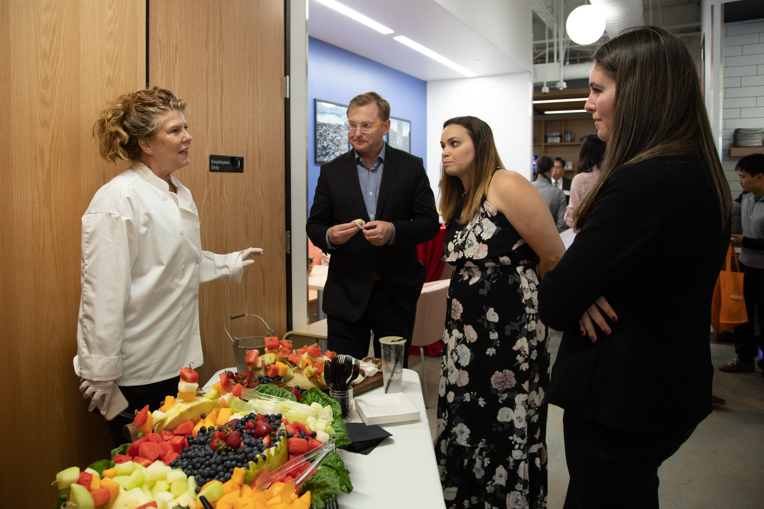 Spaces Ribbon Cutting Event - HiRes-67.jpg