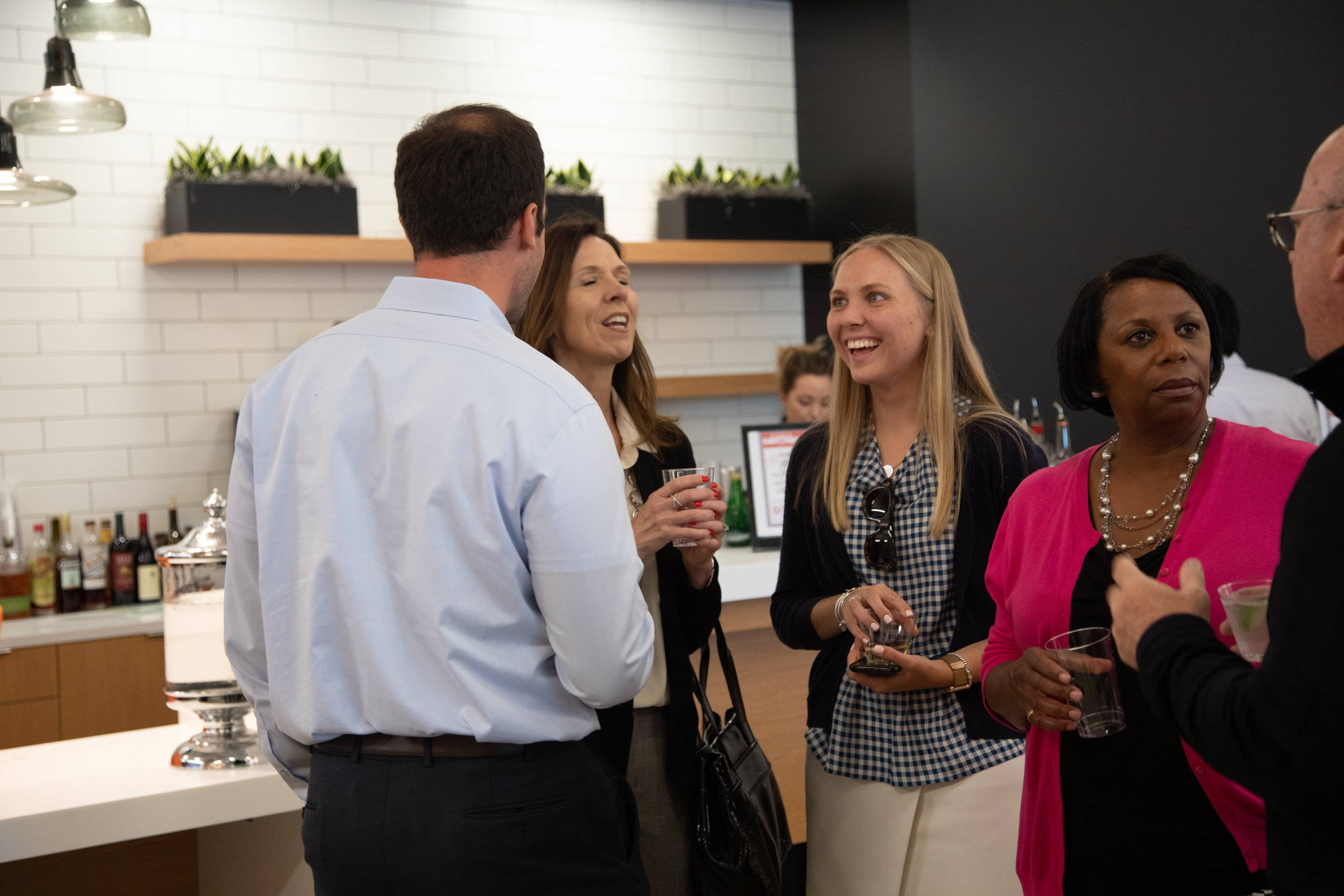 Spaces Ribbon Cutting Event - HiRes-72.jpg