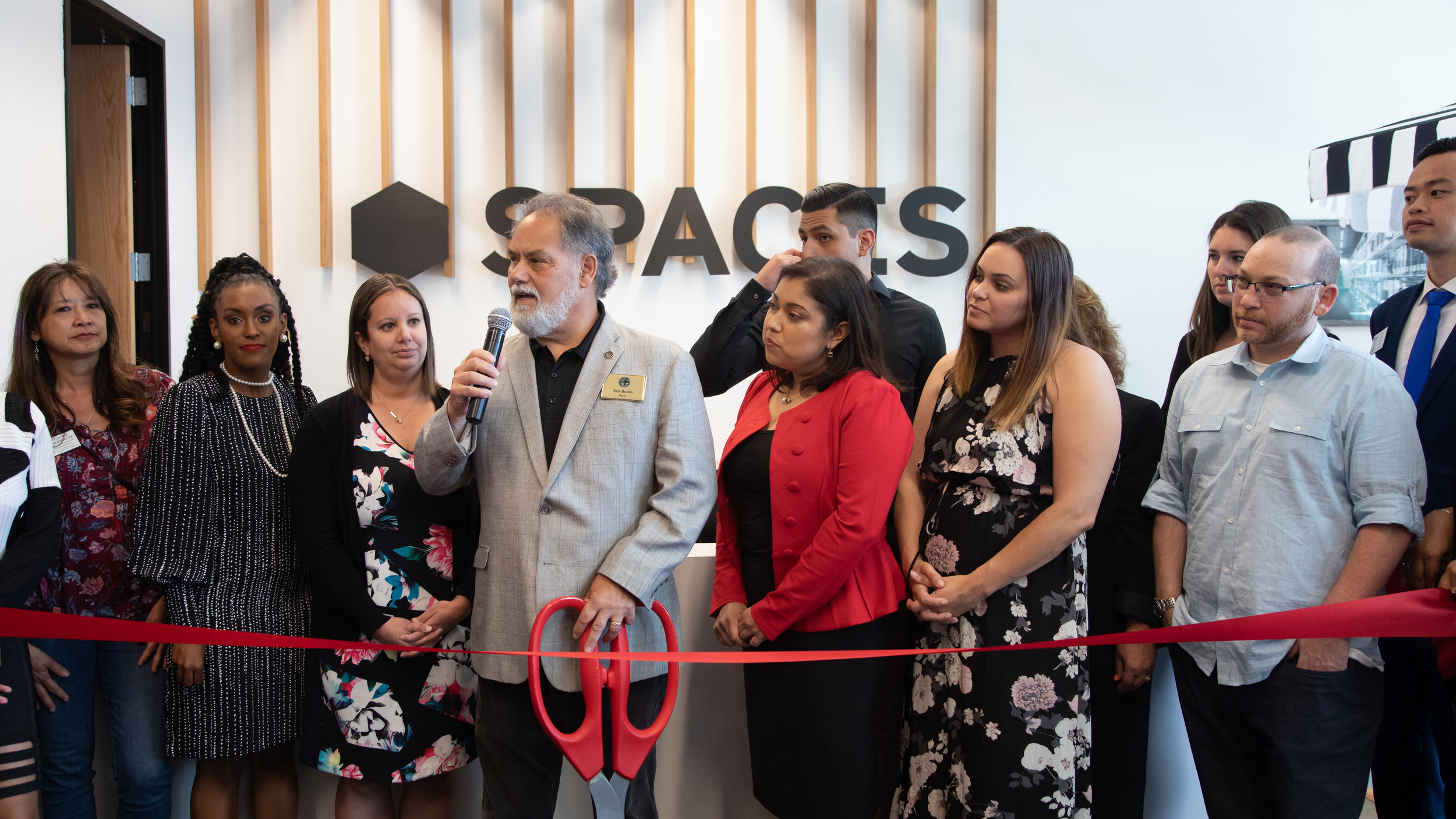 Spaces Ribbon Cutting Event - HiRes-83.jpg