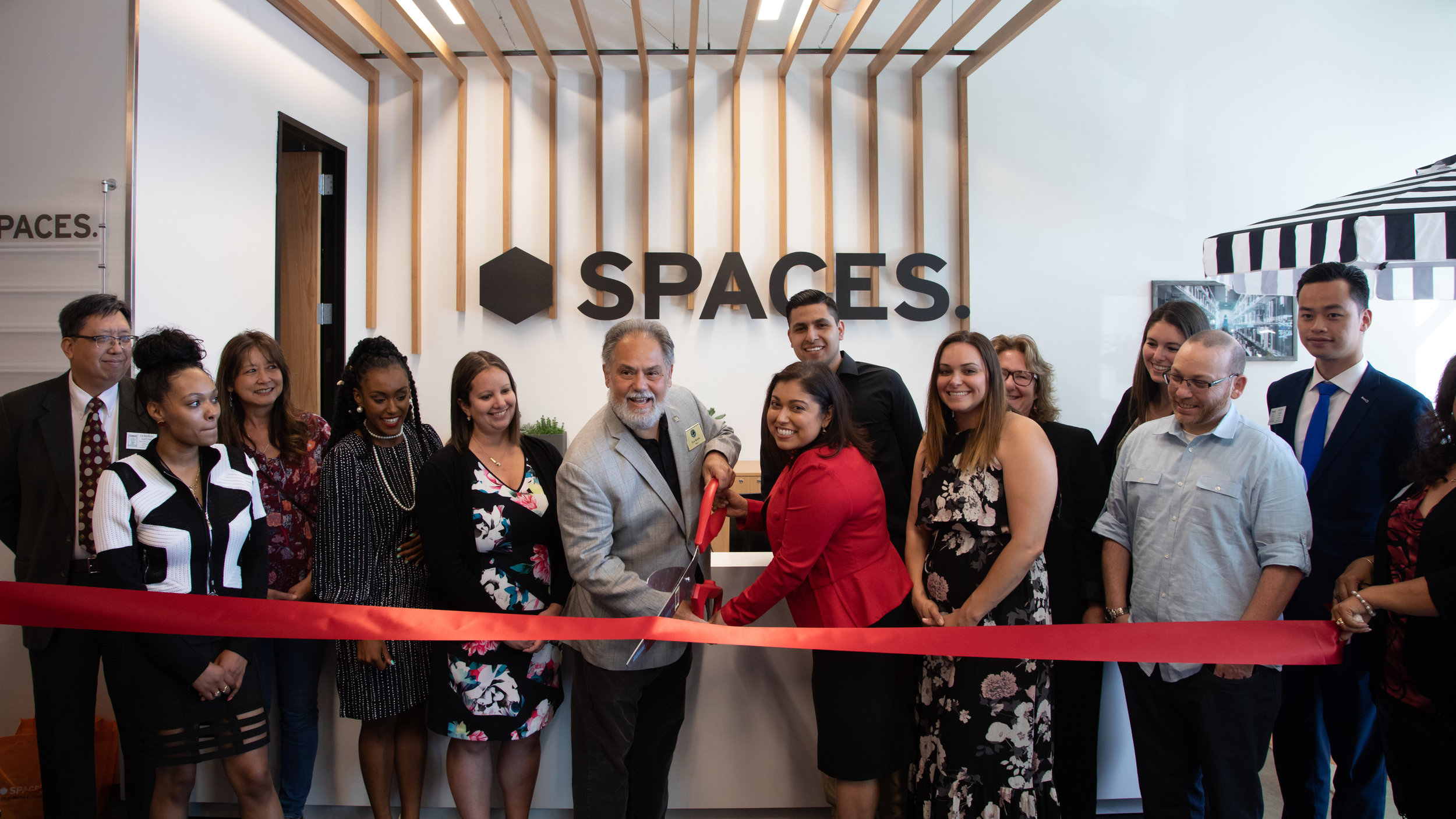 Spaces Ribbon Cutting Event - HiRes-88.jpg
