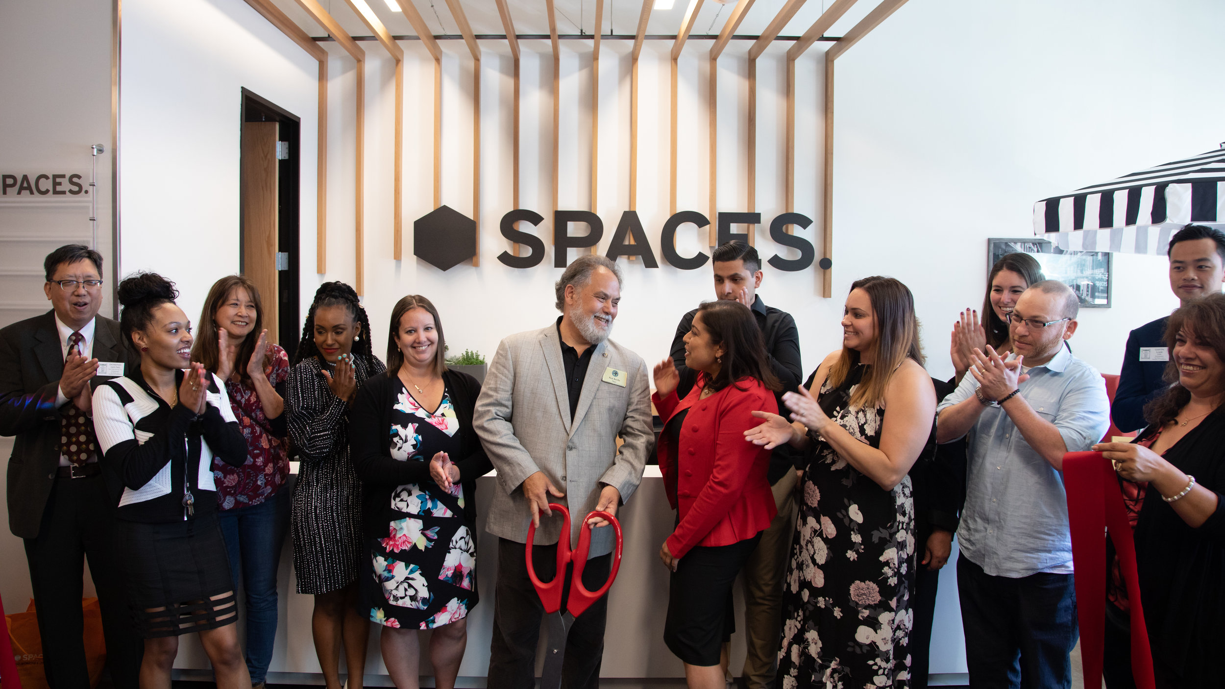Spaces Ribbon Cutting Event - HiRes-94.jpg