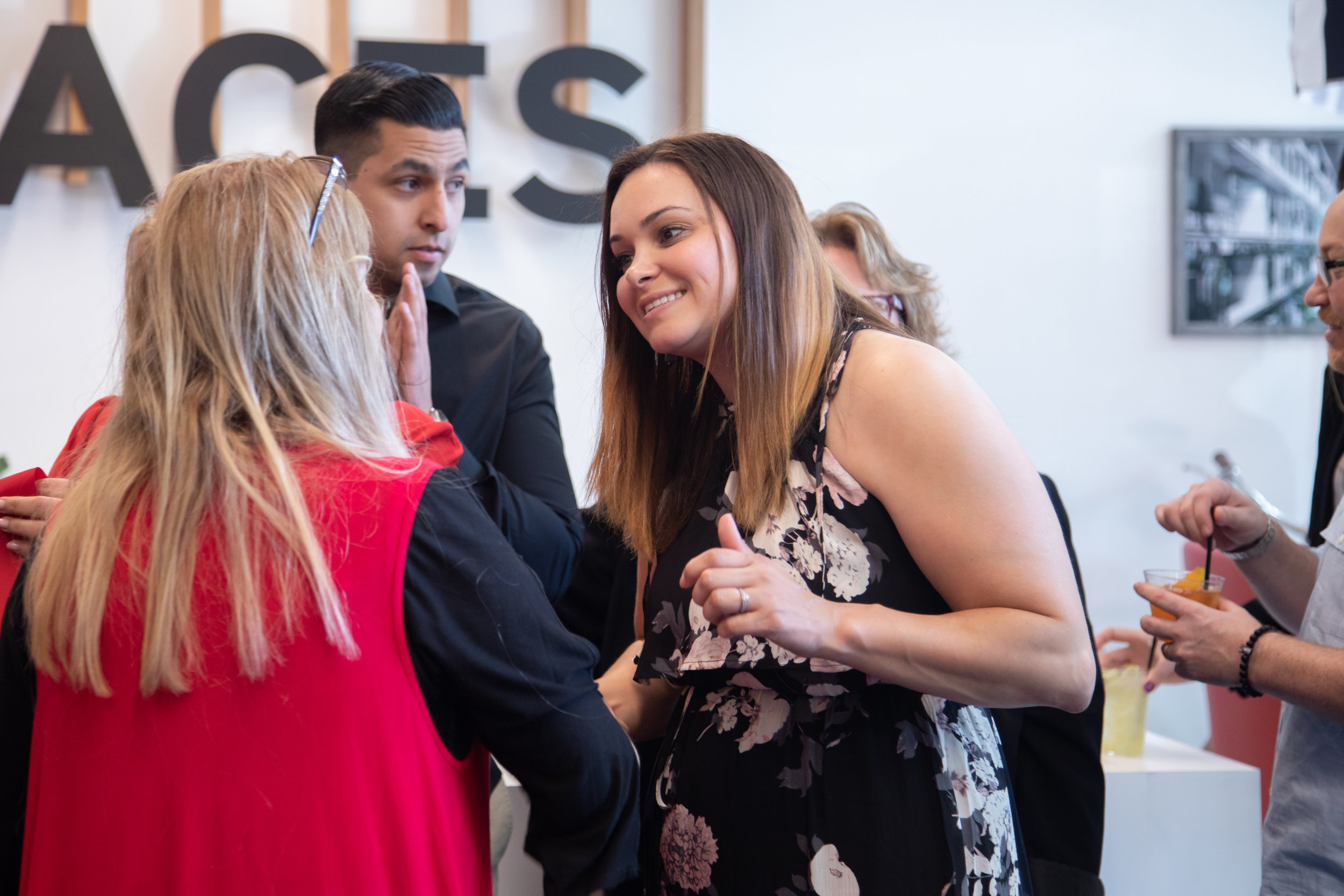 Spaces Ribbon Cutting Event - HiRes-95.jpg