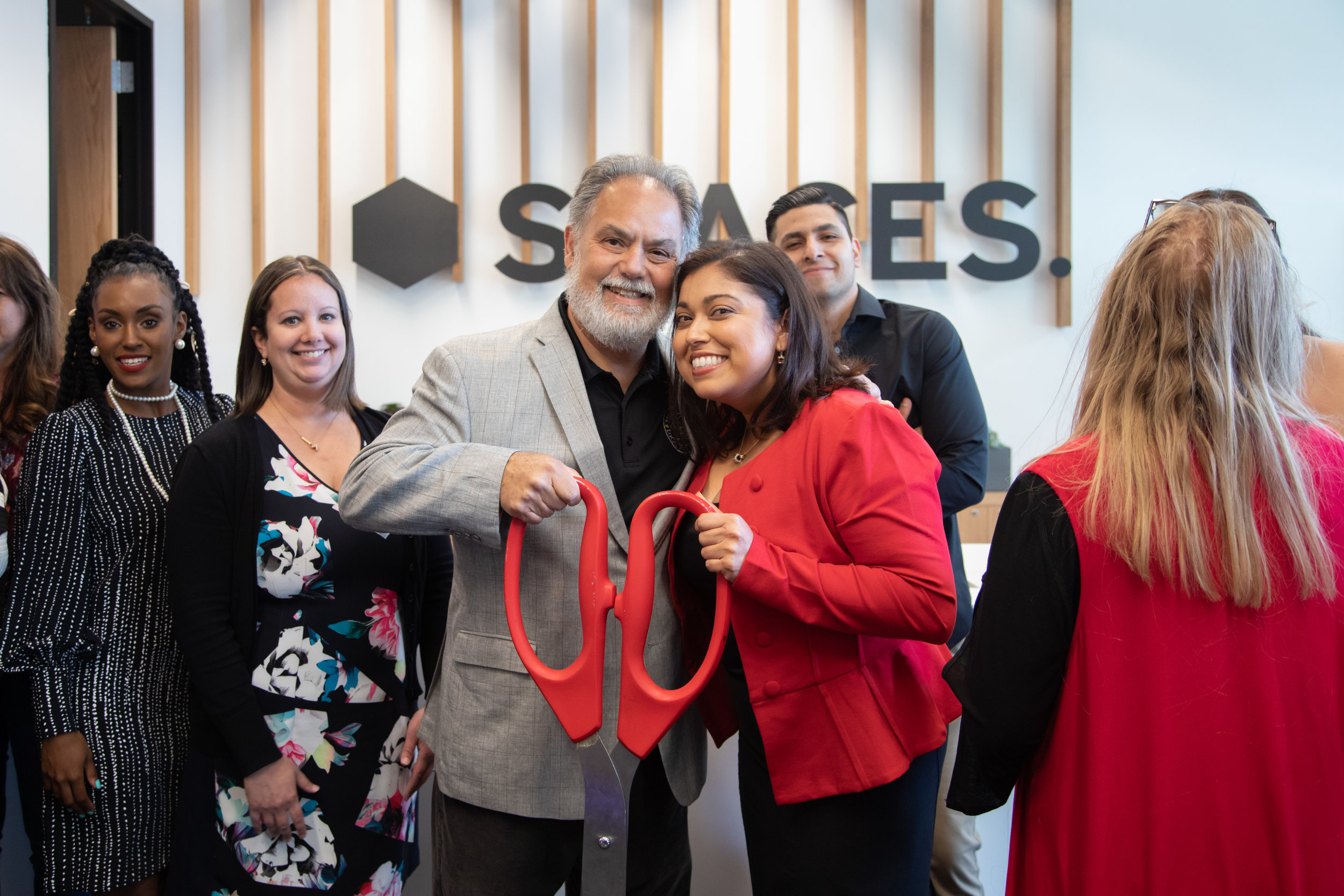 Spaces Ribbon Cutting Event - HiRes-96.jpg