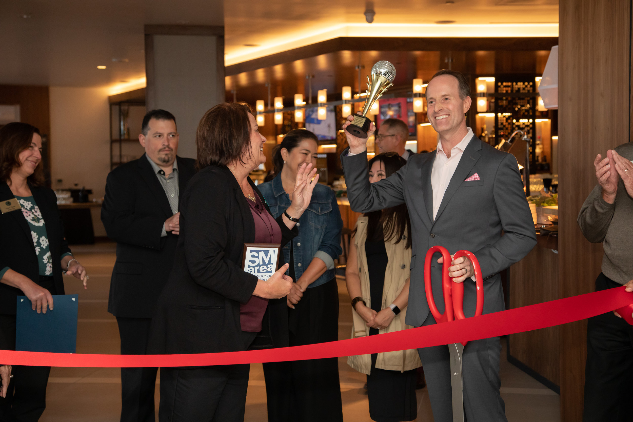 San Mateo Marriott Grand Opening Craft-Code - HiRes-8060.jpg