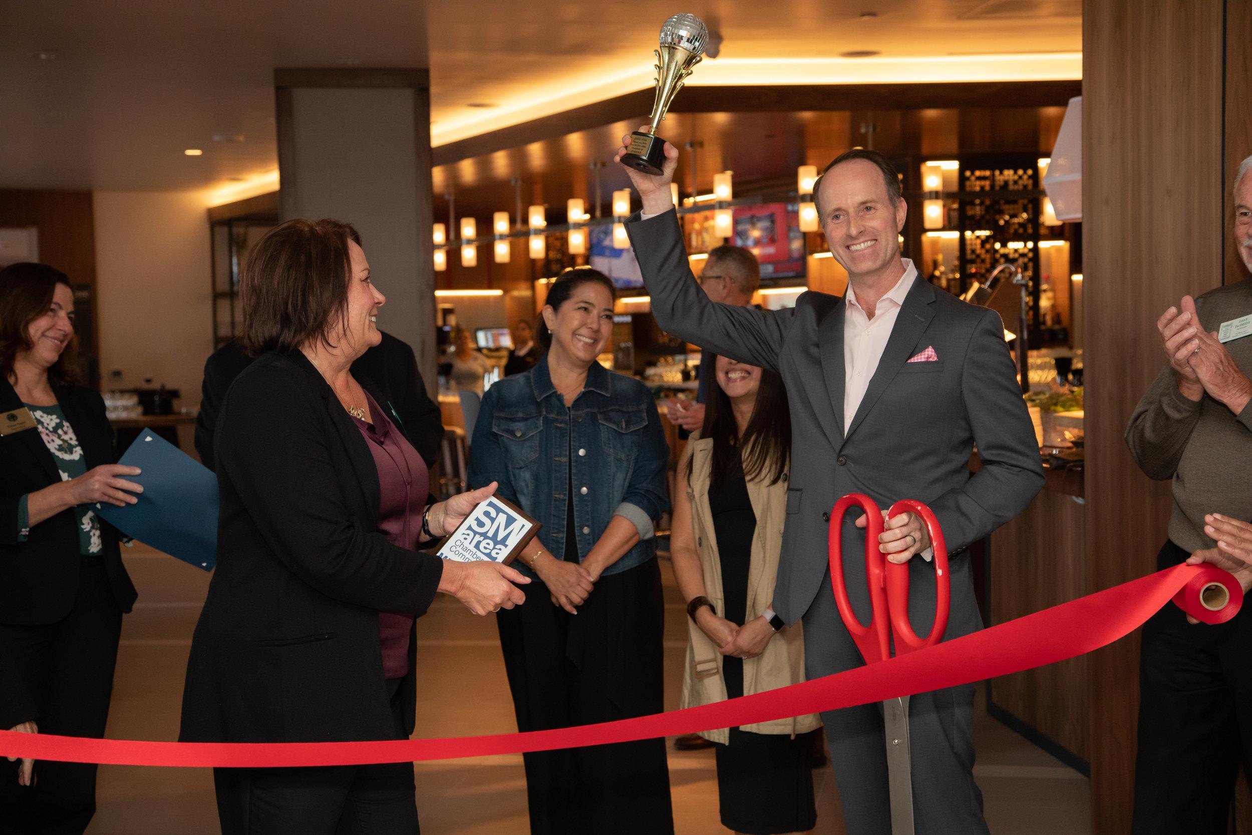 San Mateo Marriott Grand Opening Craft-Code - HiRes-8061.jpg