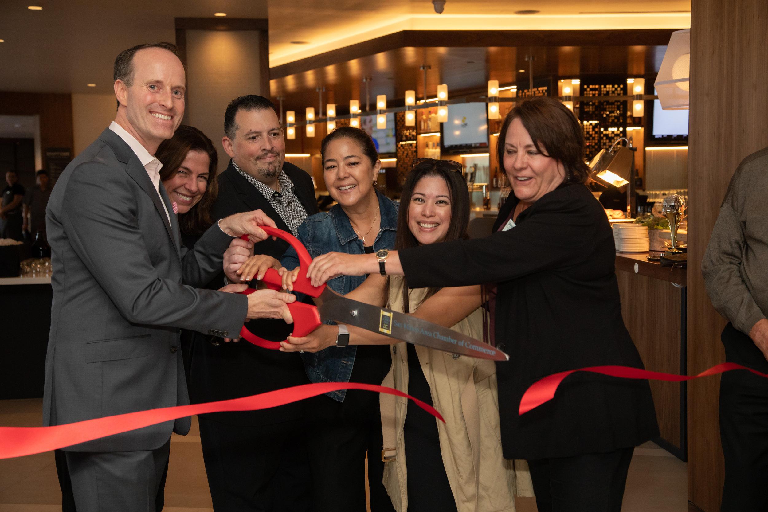 San Mateo Marriott Grand Opening Craft-Code - HiRes-8095.jpg