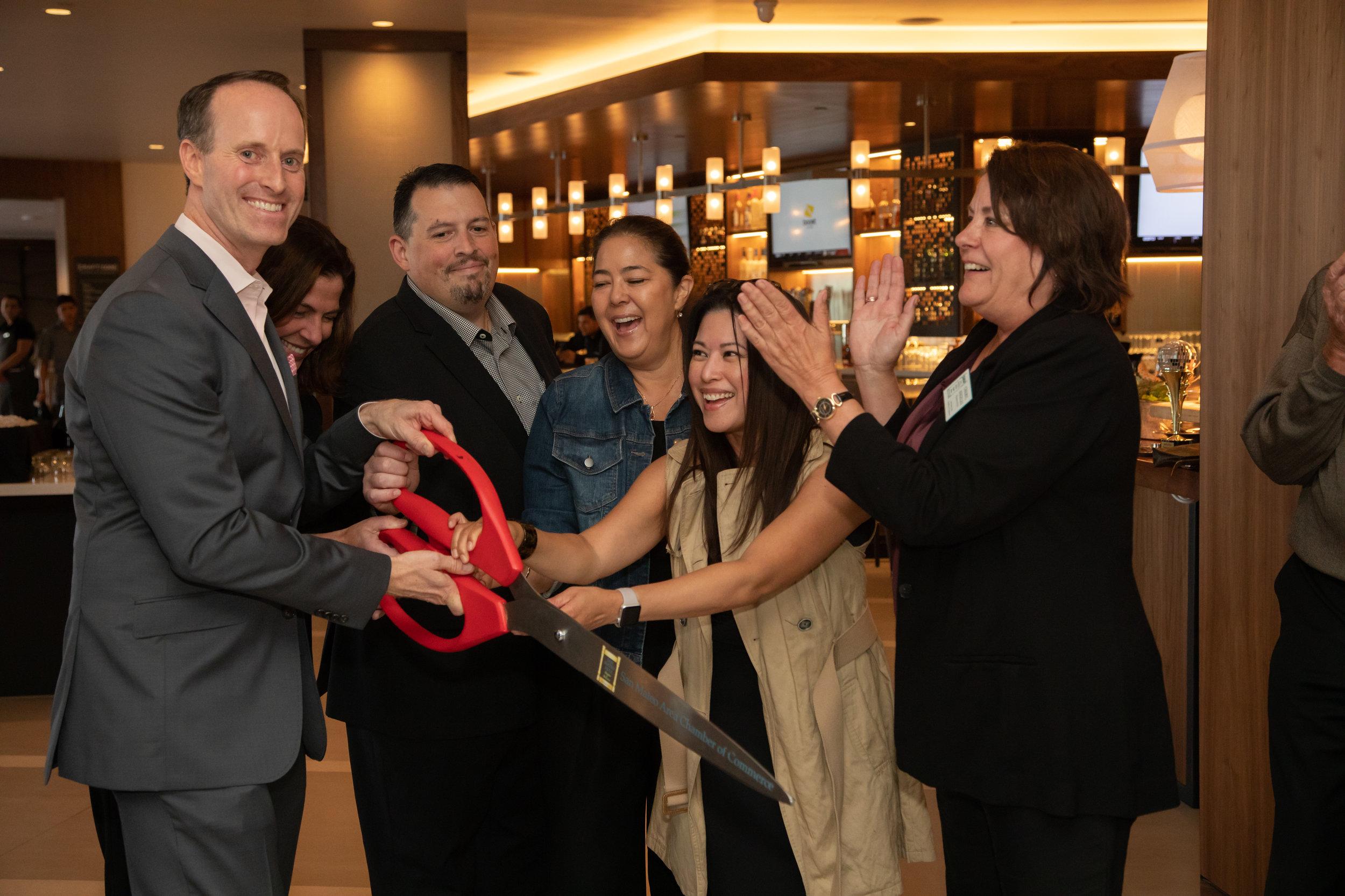 San Mateo Marriott Grand Opening Craft-Code - HiRes-8097.jpg