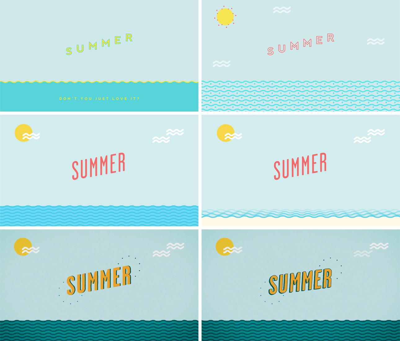 evolution-summercamp