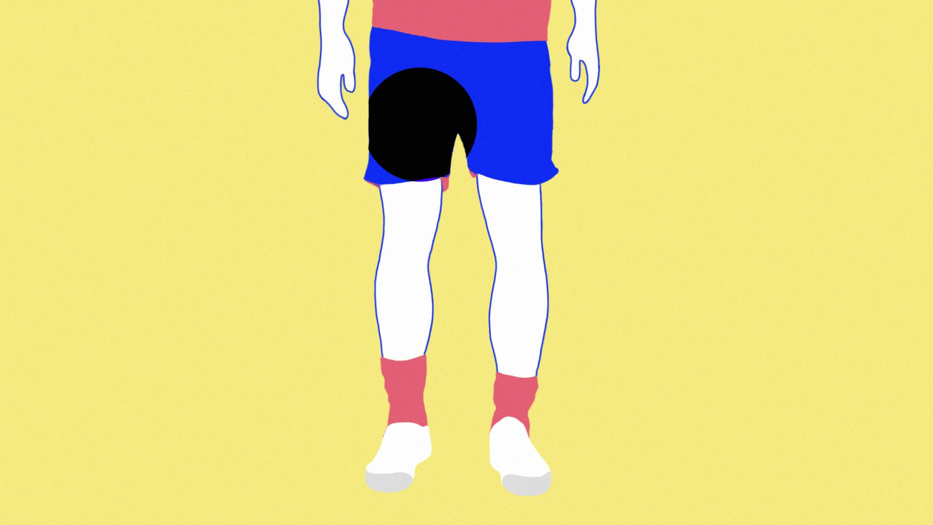 Juggle_Animation_WIP_Static_03.jpg