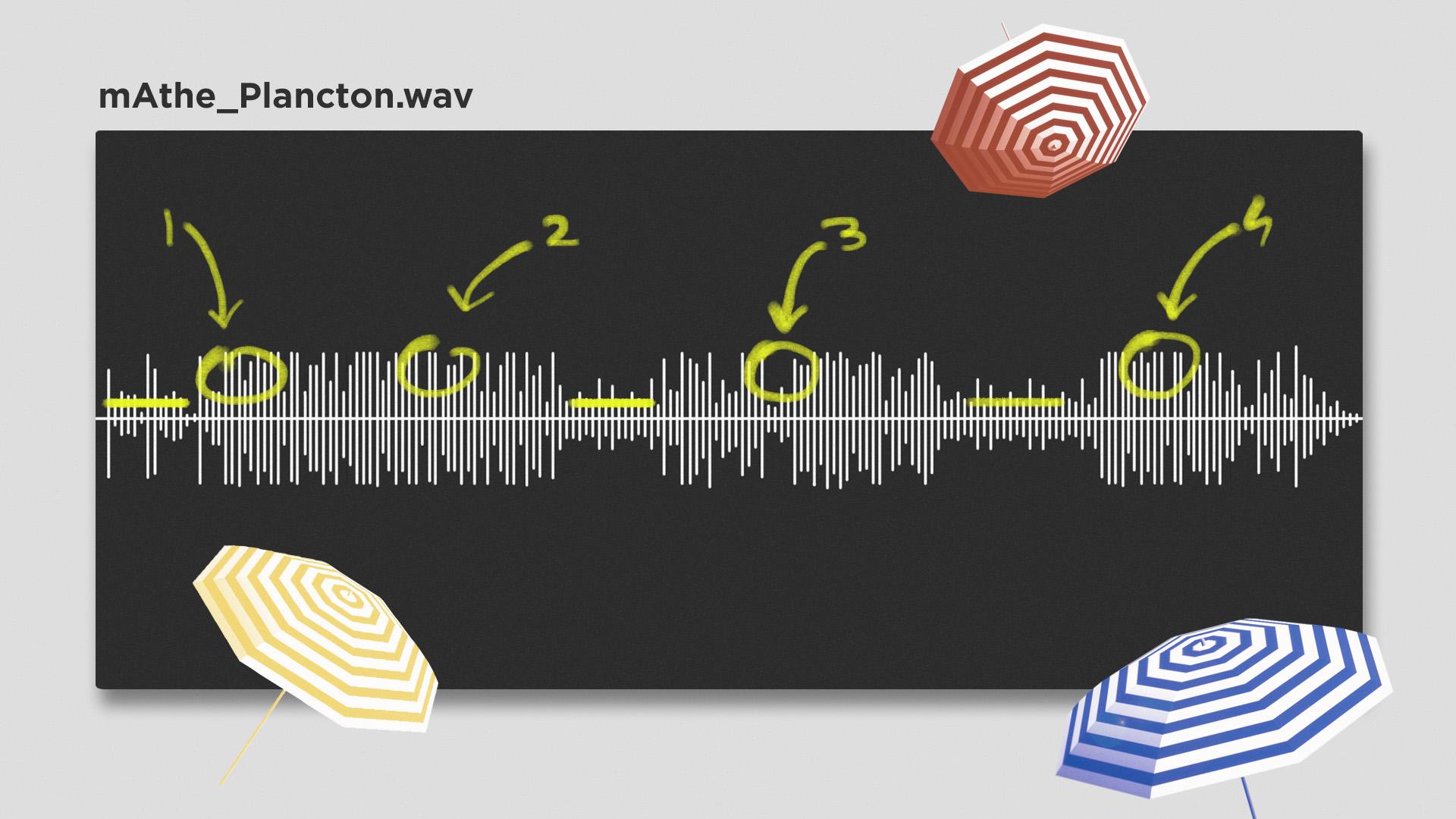 Waveform_design.jpg