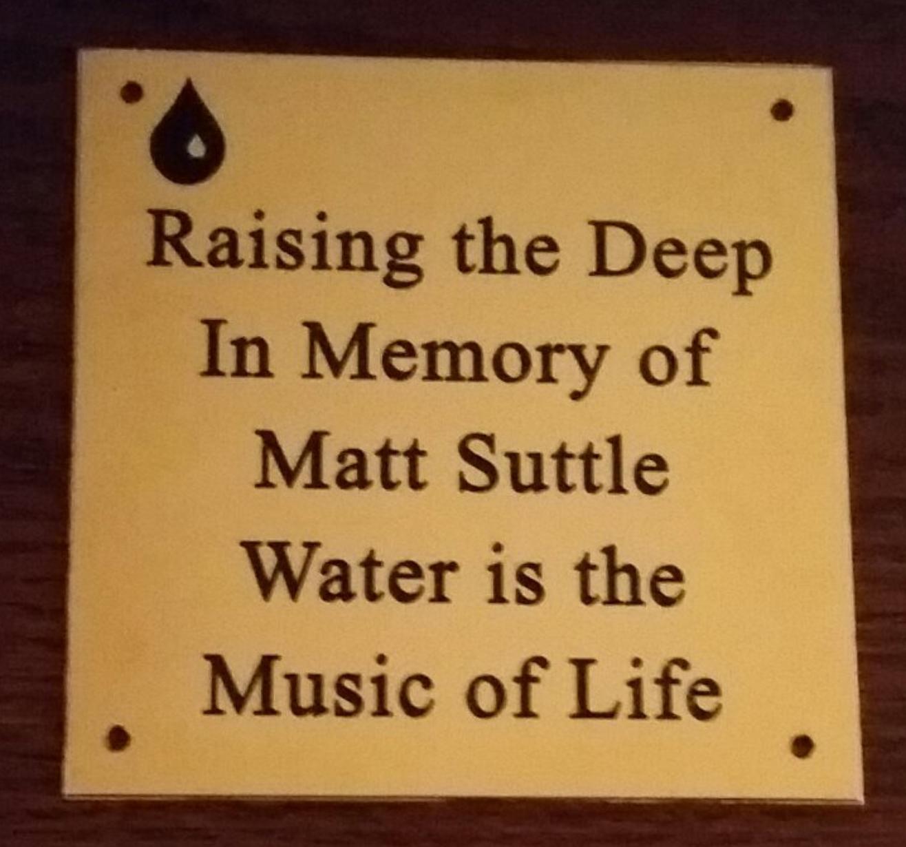 Matt Suttle Plaque.PNG