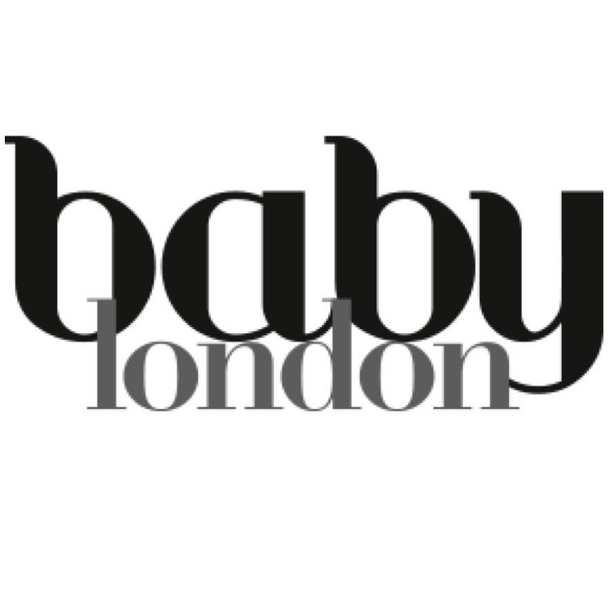 babylondon.png