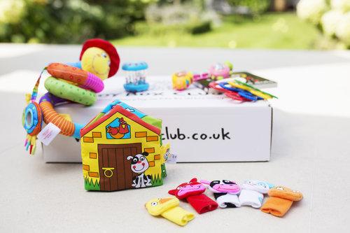 Small+Box+Toys+by+Elena+Litsovah+Photography.jpg