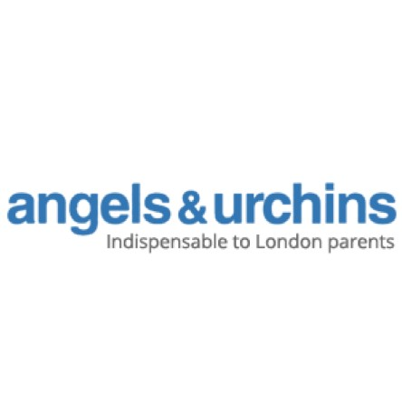 angels-and-urchins-logo (1).jpg