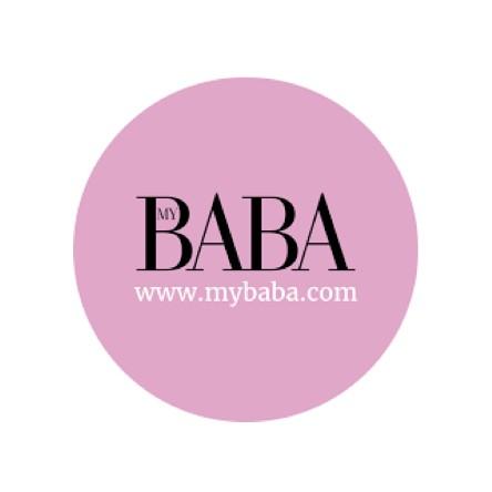 my-baba-logo.jpg
