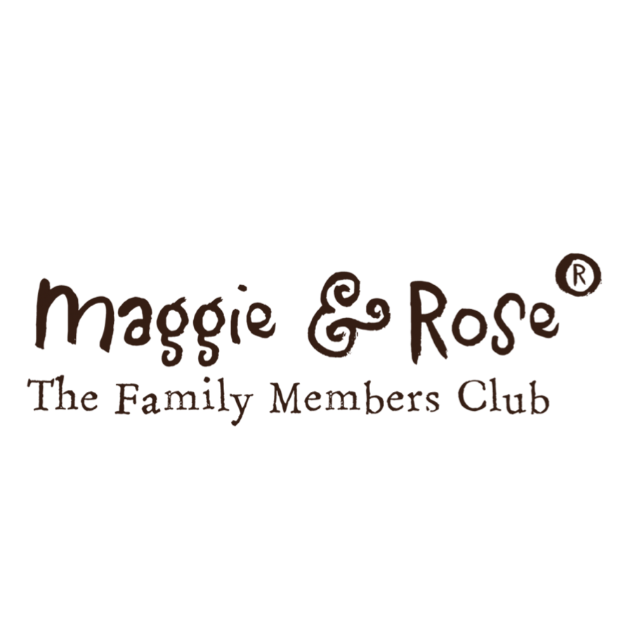 maggie-rose-logo.png