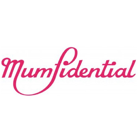 mumfidential.jpg