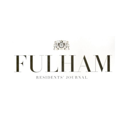 fulham-journal-logo.jpg
