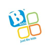 just-be-kids-toys-logo.jpg