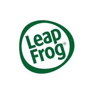 leap-frog.jpg