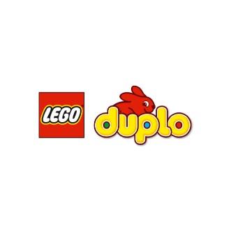 lego-duplo-toys.jpg