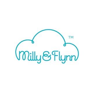 milly-flynn-toys.jpg
