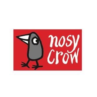 nosy-crow-toys.jpg