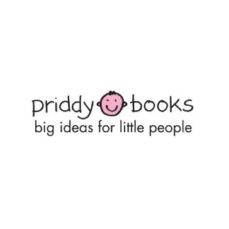 priddy-books.jpg