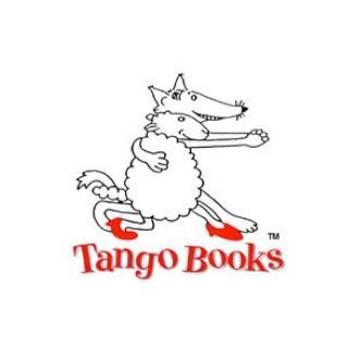 tango-books.jpg